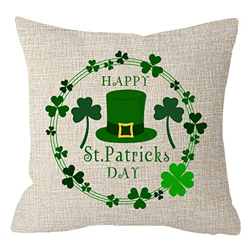 All NHL St. Patrick s Day Hats Price Compare 37a9b5cf6