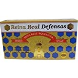Robis Reina Real Mujer - 20 Unidades: Amazon.es: Salud y ...