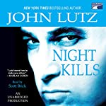 Night Kills | John Lutz