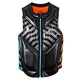 Hyperlite Franchise Vibe Competition Life Jacket
