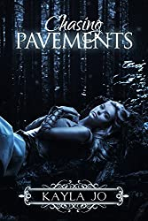 Chasing Pavements (The Chasing Series Book 1)