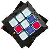 Character Options Rubik