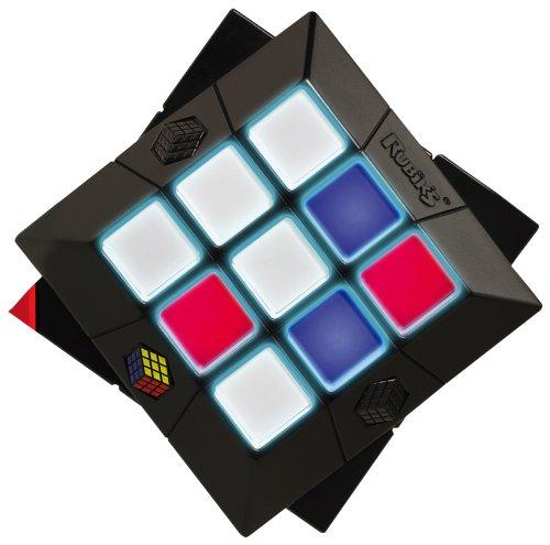 (Rubik's Slide)