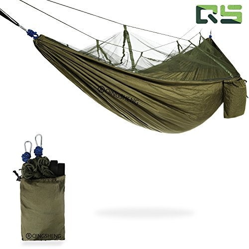 portable-outdoor-double-camping-hammock-with-mosquito-net-nylon-lightweight-parachute-fabric-2-perso