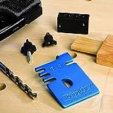 3/8 in Beadlock® Basic Starter Kit