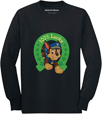 Funny Leprechaun ST Patricks Day Parade Gift For Men Woman Boy Boys Hoodie