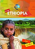 We Visit Ethiopia, John Bankston, 1612283020