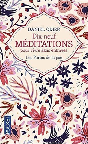 Les Portes de la joie (Pocket Evolution): Amazon.es: Daniel ...