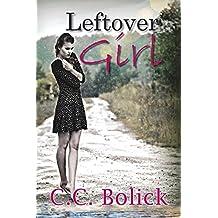 Leftover Girl