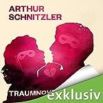 Traumnovelle | Arthur Schnitzler