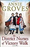 The District Nurses of Victory Walk (The District Nurse, Book 1)