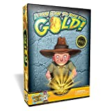 Best Kids Gold Panning Kits - Pan for Gold Science Kit – Learn Gold Review