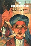 Breadwinner, Deborah Ellis and D. Ellis, 0888994192
