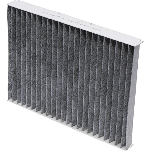 UAC FI 1016C Cabin Air Filter