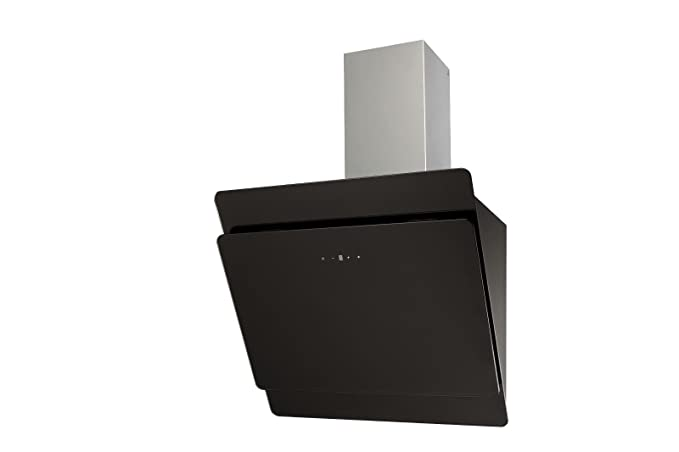 Dunstabzugshaube aktivkohlefilter umluft set haube filter 60cm
