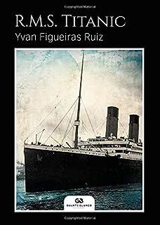 Jack el Destripador: caso abierto (ODEON): Amazon.es: Figueiras Ruiz, Yvan, Mingorance Huertas, Tamara: Libros