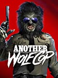 51BzSsYF4iL. SL160  - Another WolfCop (Movie Review)
