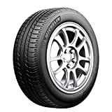 MICHELIN Premier LTX all_ Season Radial Tire-225/65R17 102H