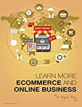 Learn more - Ecommerce and Online Business