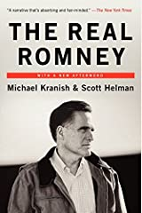 The Real Romney Paperback