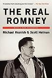 The Real Romney, Michael Kranish and Scott Helman, 0062123289