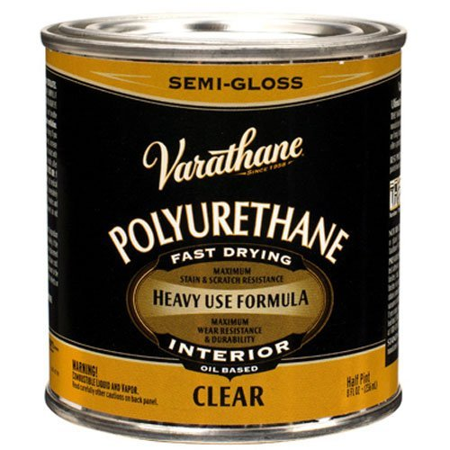 rust-oleum-varathane-6081-interior-polyurethane-oil-based-spray-semi-gloss-finish