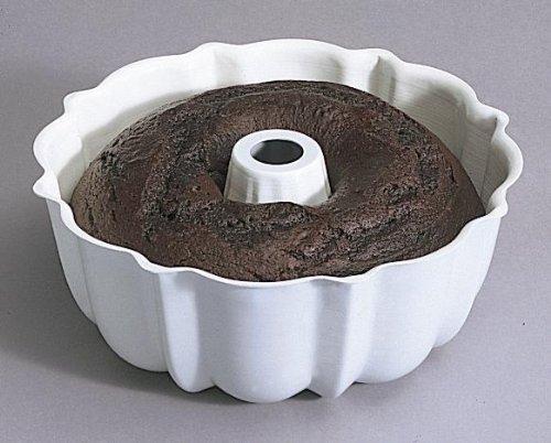 Bundt Cake Pan 12 Cup Non Stick Random Fill