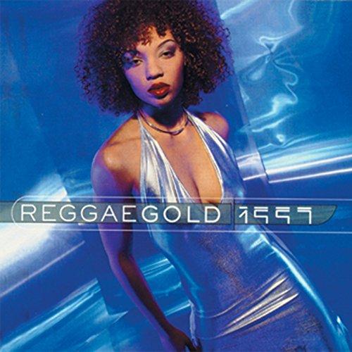 Reggae Gold 1997