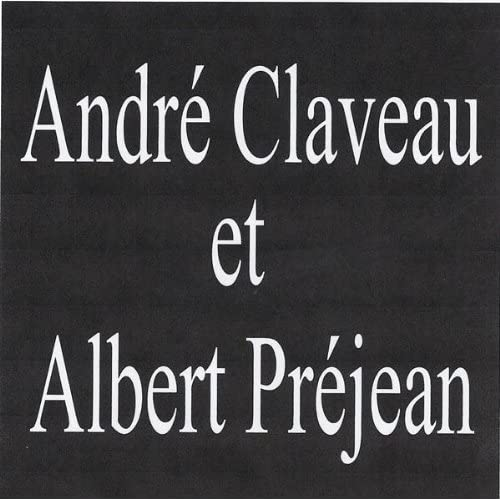 sous les toits de paris by albert pr jean on amazon music. Black Bedroom Furniture Sets. Home Design Ideas