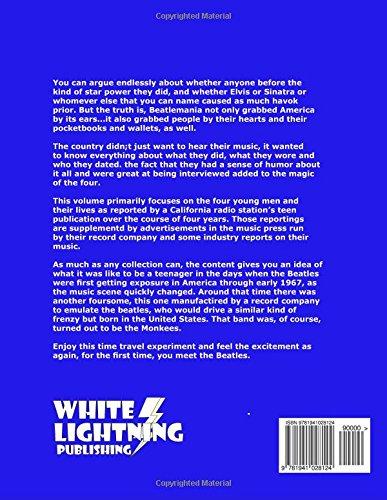 Star Power Publishing