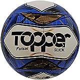 Bola Futsal Slick II - Topper