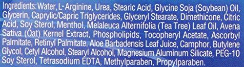 DiabetiDerm Heel & Toe Cream, 4-Ounce Jars (Pack of 2