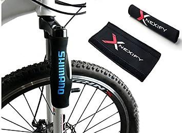 Nexify Cadena Ciclismo Bicicleta Deportes Bicicletas Protector de ...