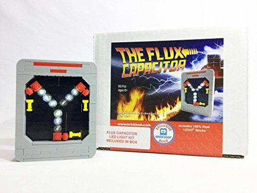 Flux Led Lights in US - 5