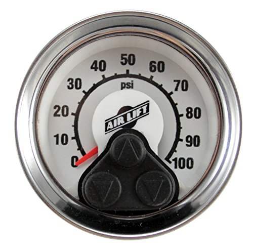 Air-Lift-25850-Load-Controller-Single-Standard-Duty-Compressor