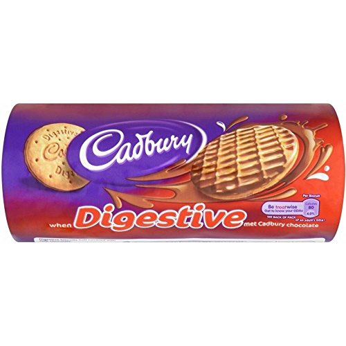 cadbury-wheaties-milk-chocolate-digestives-300g-pack-of-2