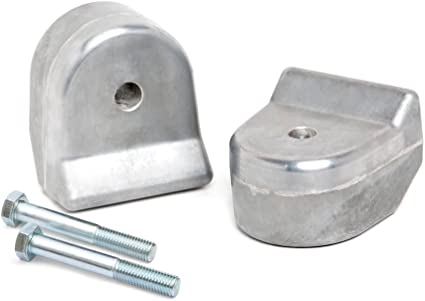 Rough Country 514-2-inch Suspension Leveling Kit