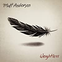 Weightless [Importado]