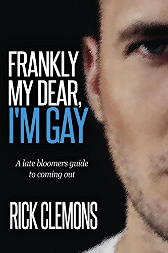 Gay categories tpg