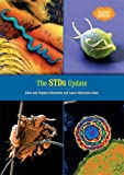 The STDs Update, Alvin Silverstein and Laura Silverstein Nunn, 0766024849