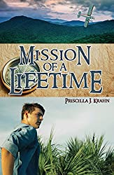 Mission of a Lifetime