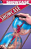 Image of Showcase Presents Showcase, Vol. 1