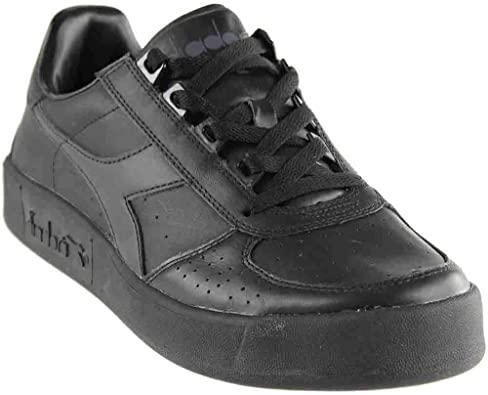 Off White Diadora B.Elite L Sneakers Casual Mens