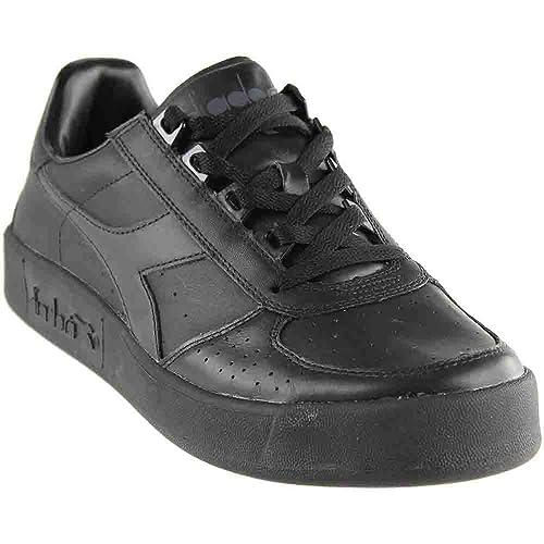 3d344f1c Diadora Men's B. Elite L III Court Shoe