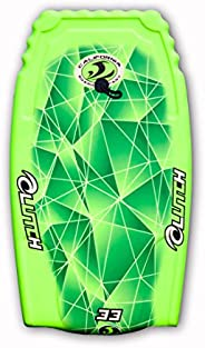 "California Board Company Clutch Slick 33"" Bodyboard (Assorted Co"