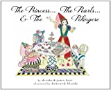 img - for The Princess...The Pearls...and The Pekingese book / textbook / text book