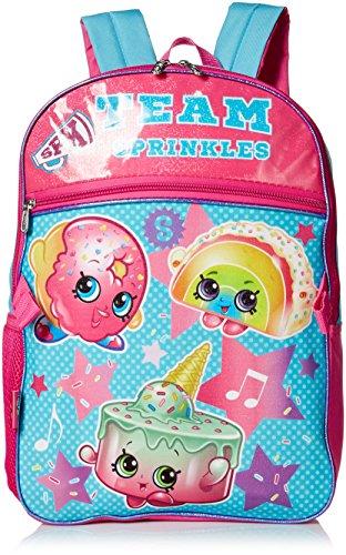 Best Backpack Brands - 3