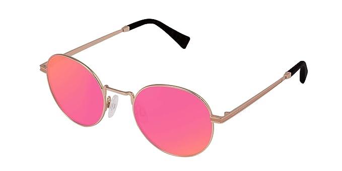 HAWKERS · MOMA · Gafas de sol para hombre y mujer
