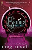 The Bride's Farewell by Meg Rosoff front cover