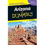 Arizona For Dummies
